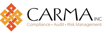 CARMA INC - Audit & Compliance Solutions